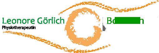 Bowtech Koblenz